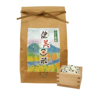 /www.bio-wakuwaku.com/swfu/d/toppu-kenbi-1.jpg