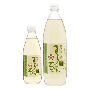 /www.bio-wakuwaku.com/swfu/d/toppu-maro-1.jpg